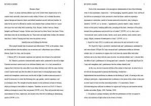 How To Write An Essay In Apa Style by Research Paper Writing Tips Write My Research Paper