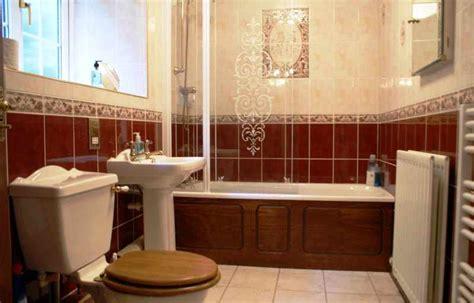 elegant small bathrooms small elegant bathrooms 20 decoration idea enhancedhomes org