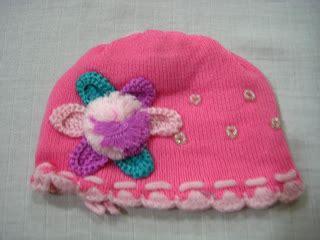 Sepatu Bayi Rajut Headband Hello Pink Tua Set all about baby topi