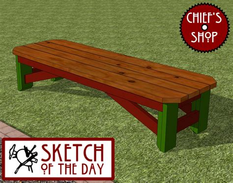 bench patterns build outdoor bench patterns diy pergola plans roof