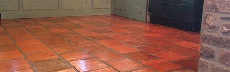 Red Tile Backsplash Kitchen tiles astounding red floor tiles red ceramic floor tiles