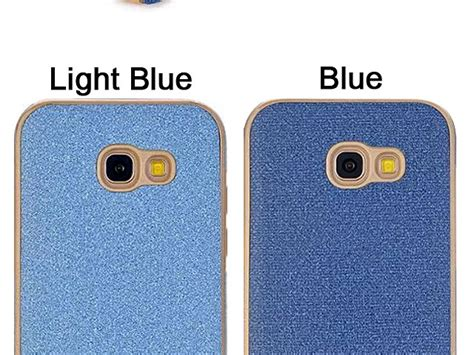Original Mei Powerful Soft Cover Samsung Galaxy A5 A500 samsung galaxy a5 2017 a5200 soft back