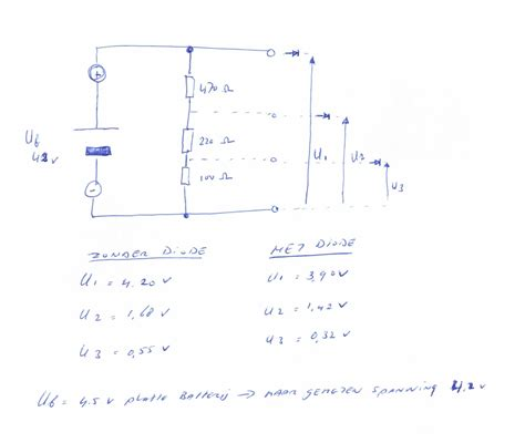 1n4148 diode schematic 1n4148 diode schematic 28 images 1n4148 diode circuit 28 images electronic circuit projects