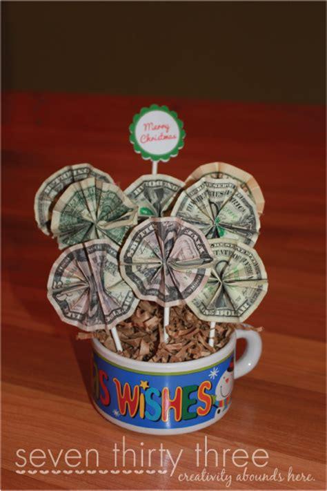 money bouquet tutorial inspiration  simple