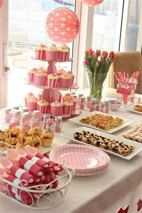 baby shower table set up baby shower pinterest adorable and classy table set up baby shower ideas