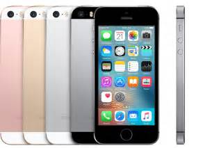 colors of iphone 6 identify your iphone model apple support