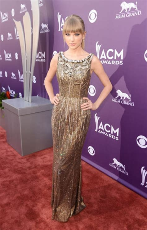 country music awards date 2013 taylor swift academy of country music awards 2013 what