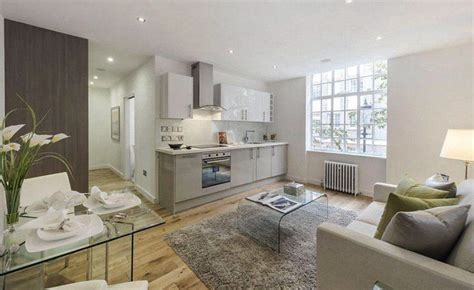 ristrutturate moderne londra appartamenti acquisto vendita