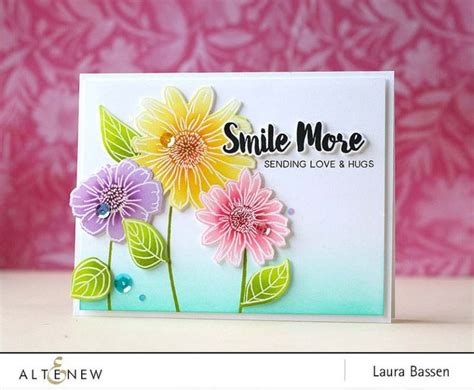 embossing techniques card 1000 ideas about embossing techniques on