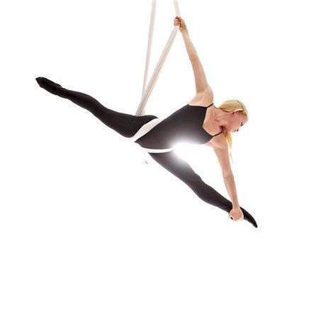 aerial yoga swing 25 best aerial hammock trending ideas on pinterest
