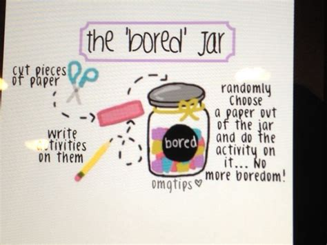 crafts for bored diy things to do when bored find craft ideas