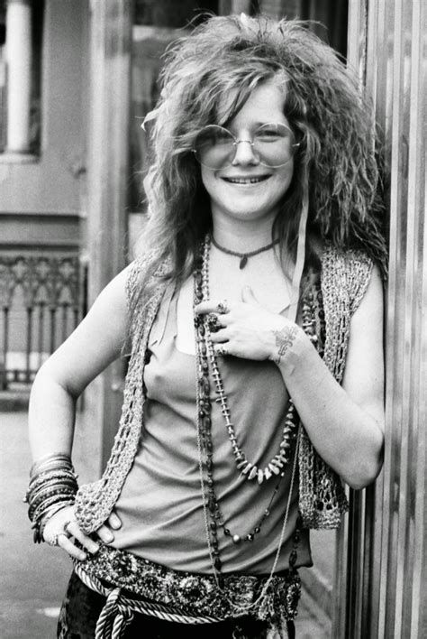 joplin janis lyn the handbook of texas online texas