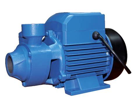 water pumps for sale borehole pumps centrifugal pumps submersible pumps pumps for sale superpump