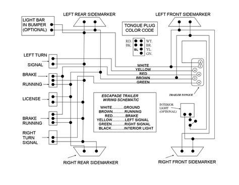 vulcan 1700 voyager wiring diagrams wiring diagram schemes