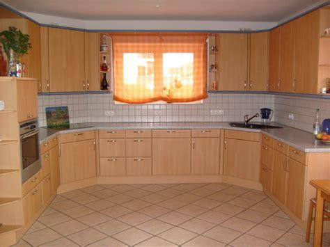 Gebrauchte Küchen U Form by Schlafzimmer Einrichten Mit Ikea Hemnes