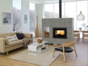 Moderne Wohnzimmer Mit Kamin Faszinierende Wohnzimmer Mit Kamin Ideen