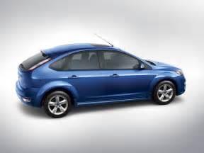 arillas car rental reservation system