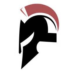 Logo Maker Template by Recreation Logos Template Vector Free Logo Maker