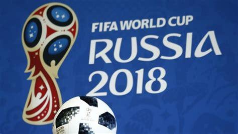 Switch Fifa 18 By Sky No Limit fifa coupe du monde 2018 une simple maj pour fifa 18