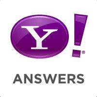how to design a logo yahoo answers despite weak media coverage yahoo answers still one of