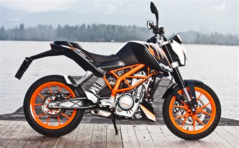 New Ktm Duke 390 Ktm Duke 390 Deliveries Halted New Bikes In India