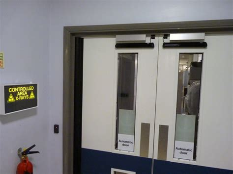 Door Security Solutions door security ysg door security consultants