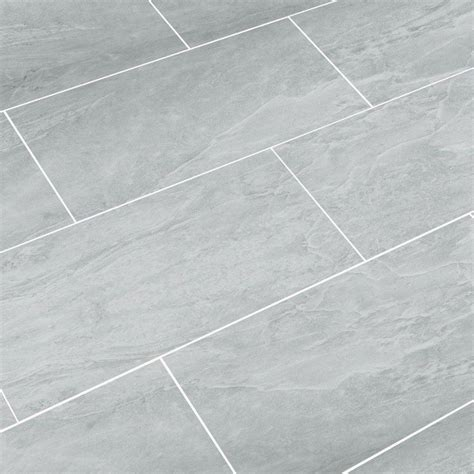 top 25 ideas about porcelain floor on home