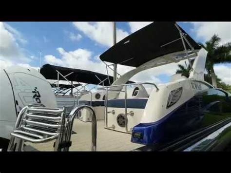 pontoon boats for sale fort myers 2017 harris pontoons crowne 250 boat for sale at marinemax