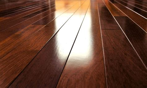 hardwood floor refinishing mel s flooring refinishing