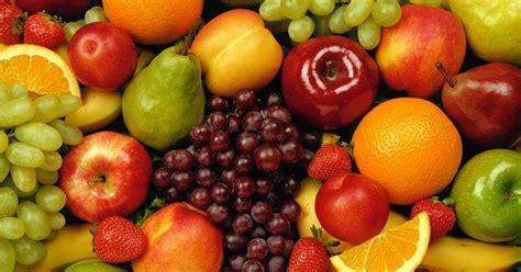 Buah Buahan Yang Dapat Menurunkan Berat Badan lima jenis buah buahan untuk menurunkan berat badan
