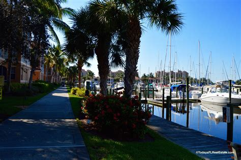 today s florida real estate archive october 2015