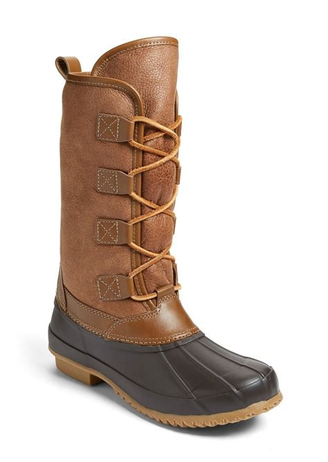 burch boots sale burch burch argyll lace up boot