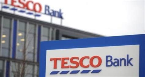 tesco bank logon tesco bank login fears after card fraud product reviews net