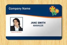 employee id card template employee id template 1 other files patterns and templates
