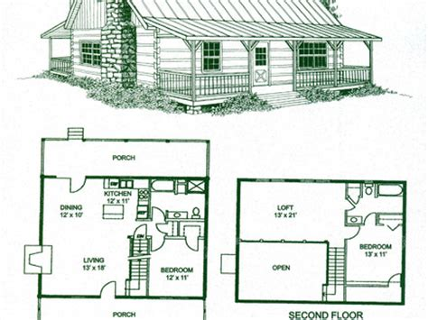 small school floor plans 16000 homeschool access to over 16 000 log cabin