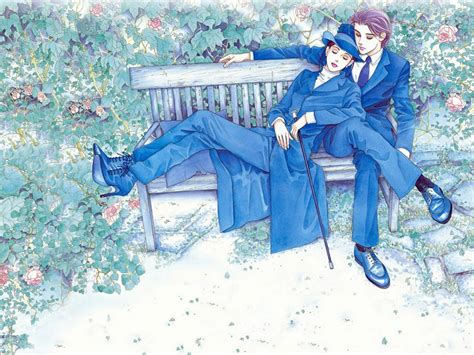 wallpaper anime romantis 55 wallpaper kartun cinta romantis terbaru bangiz