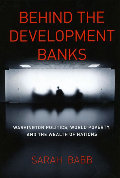 the growth delusion wealth poverty and the well being of nations books global inequality audiobook downloads