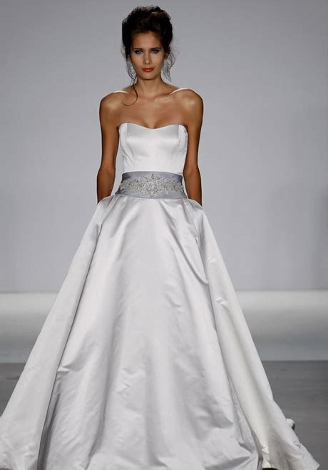 Wedding Dresses Pockets Now Neat by Wedding Dresses With Pockets