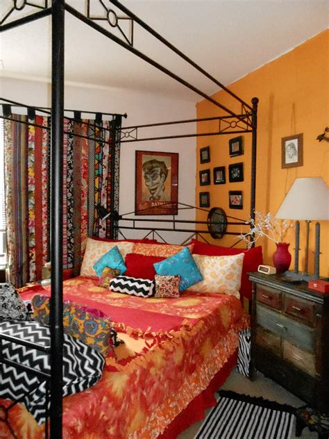 hippie bedrooms hippie bedroom ideas 2 best of bedroom hippie bedroom