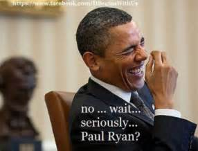 Barack Obama Memes - the funniest obama pictures ever serious face president