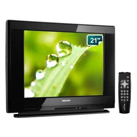 Tv Toshiba 21 Flat tv 21p semp toshiba ultra slim tela plana 2134sl lojas