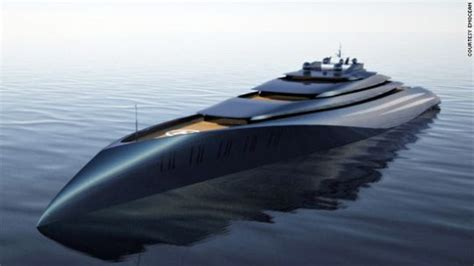 largest luxury boat in the world the world s 10 most expensive yacht