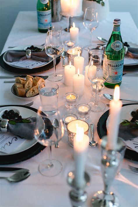 Tischdeko Hochzeit Kerzen by Kerzendeko F 252 R Die Hochzeit Friedatheres