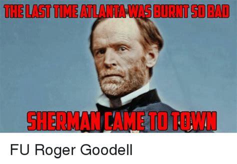 Roger Goodell Memes - 25 best memes about roger goodell roger goodell memes