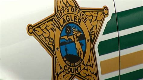Jacksonville Sheriff Office Warrant Search Search Of Sheriff S Office May Lead To Dangerous