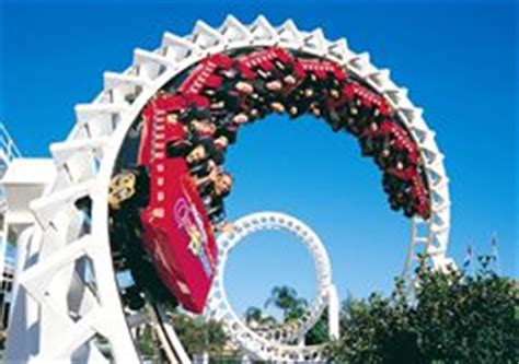 theme park queensland holiday package gold coast holiday packages extra discount live super