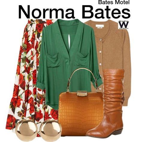 Bates Motel Wardrobe by 11 Best Norma Bates Wardrobe Images On Bates