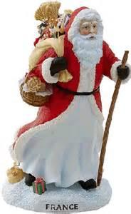 That s white must be santa must be santa must be santa santa claus