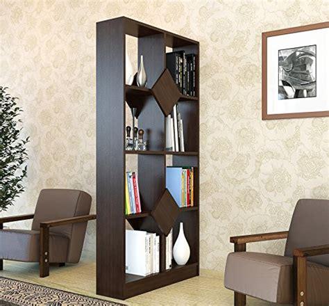 scaffale divisorio karizma libreria weng 233 scaffale per libri divisorio