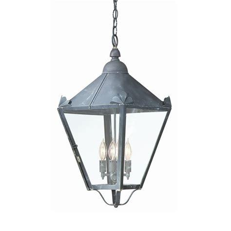pendant lighting ideas best outdoor lighting pendants large outdoor lighting commercial troy lighting 4 light preston large outdoor pendant